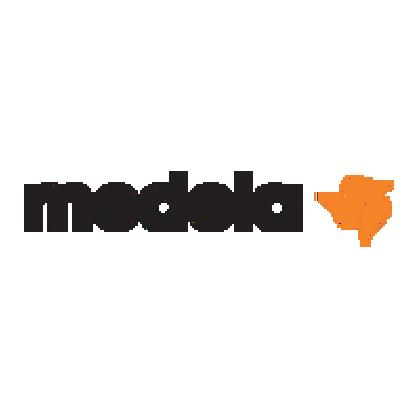 Obrazki dla producenta Medela