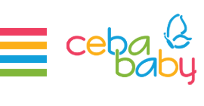 Obrazki dla producenta Ceba