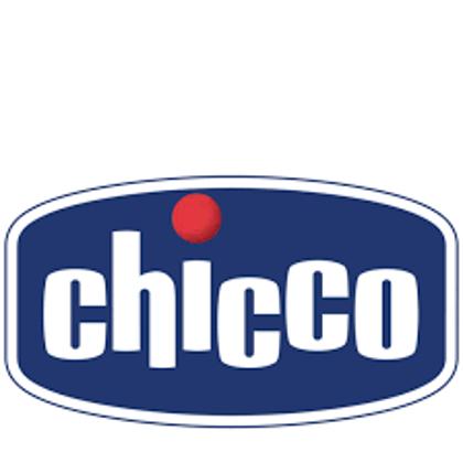 Obrazki dla producenta Chicco