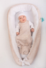 Obrazek Pierwsze ubranko Medbest PRIMO beż