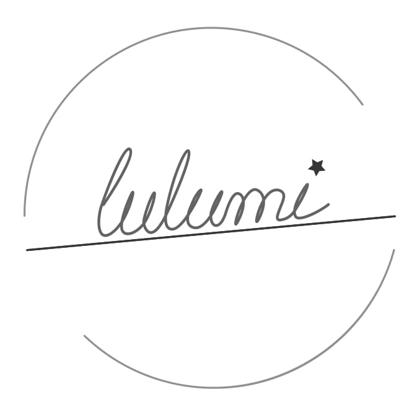 Obrazki dla producenta Lulumi