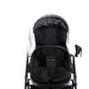 Obrazek Invictus V-Plus II 04 ECO wózek dziecięcy