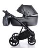 Obrazek Invictus V-Plus II 05 ECO wózek dziecięcy