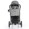 Obrazek Invictus V-Plus II 02 wózek dziecięcy