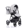 Obrazek Invictus V-Plus II 01 wózek dziecięcy