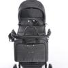 Obrazek Invictus V-Plus II 03 wózek dziecięcy