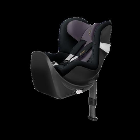 Obrazek Sirona M2 i-Size&Base M Premium Black