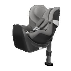 Obrazek Sirona M2 i-Size Soho Grey
