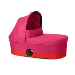 Obrazek Balios S Cot S Fancy Pink
