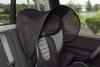 Obrazek Daszek przeciwsłoneczny do fotelika - Seat Shade