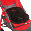 Obrazek Wkładka woodporna- Ultra Dry Seat