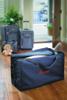 Obrazek Torba podróżna - Travel Bag