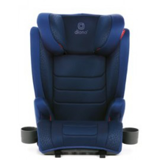 Obrazek Monterey 2 CXT blue 15-36 kg