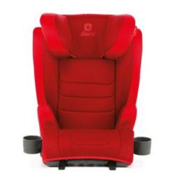 Obrazek Monterey 2 CXT red 15-36 kg