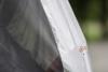 Obrazek Moskiteira & ochrona przeciwsłoneczna 2w1- Su&/Inset Net