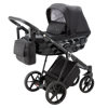 Obrazek PAOLO Standard TK13 wózek dziecięcy