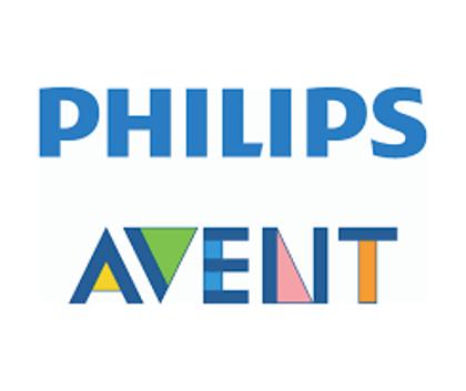 Obrazki dla producenta Philips Avent