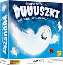 Obrazek Duuuszki