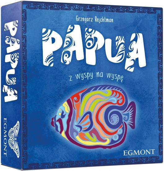 Obrazek Papua